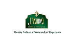 J. Anthony Homes and Designs, LLC