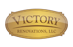 Victory Renovations
