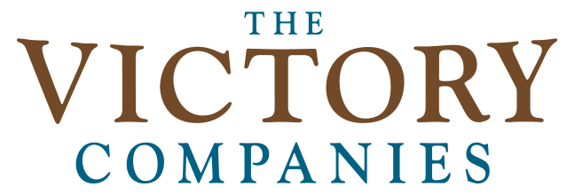 Victory Companies of Wisconsin